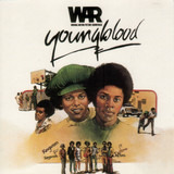 Youngblood (Original Motion Picture Soundtrack) - War