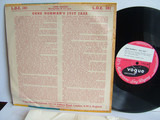 Gene Norman's Just Jazz Vol. 3 - Wardell Gray - Ernie Royal - Barney Kessel - Vido Musso - Arnold Ross - Harry Babasin