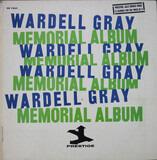 Memorial Album - Wardell Gray