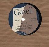 Wardell Gray Quartet