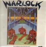 Warlock- Soundtrack zum Rockballett - Warlock