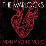 The Warlocks