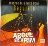 Warren G & Nate Dogg