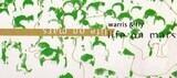 Life On Mars - Warris & Fly