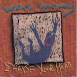 Shake Your Head - Was (Not Was)