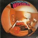 Washrag