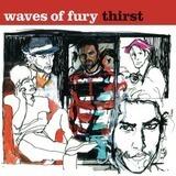 WAVES OF FURY