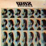 Wax Attack - Wax