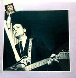 The Waylon Jennings Files, Vol. 11 - Waylon Jennings