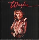 I've Always Been Crazy - Waylon Jennings