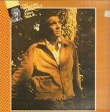 The Waylon Jennings Files Vol. 8 - Waylon Jennings
