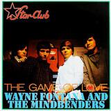 The Game of Love - Wayne Fontana & The Mindbenders