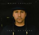 Wayne Lavallee
