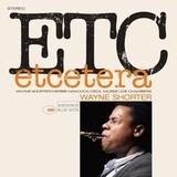 Etcetera - Wayne Shorter