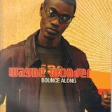 Bounce Along - WAYNE WONDER
