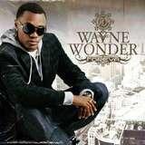 Foreva - Wayne Wonder