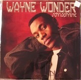 Schizophrenic - Wayne Wonder