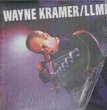 Wayne Kramer