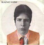 Wazmo Nariz