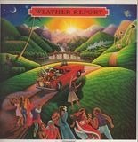 Procession - Weather Report