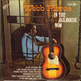 IN THE JAILHOUSE NOW - Webb Pierce
