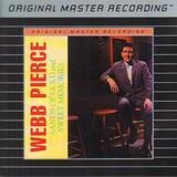 Sands of Gold & Sweet Memories - Webb Pierce