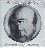 Wellwater Conspiracy