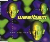 Bam Bam Bam - WestBam
