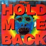 Hold Me Back - WestBam
