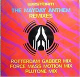 The Mayday Anthem (Remixes) - WestBam