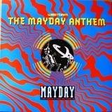 The Mayday Anthem - Westbam