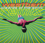 Wizards Of The Sonic (Remix) - Westbam