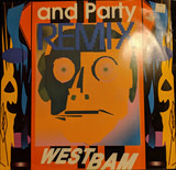 and Party Remix - WestBam