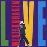 Live - Westernhagen