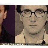 Radio Maria (Cover 1) - Westernhagen