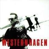 Westernhagen - Westernhagen