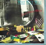 Sweet Little Mystery - Wet Wet Wet