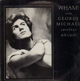 Wham! Featuring George Michael