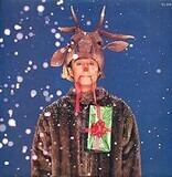 Last Christmas (Pudding Mix) / Everything She Wants - Wham!