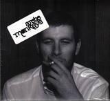 whatever people say i am - Arctic Monkeys
