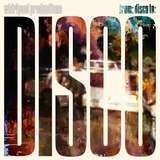 From: Disco To: Disco (inkl.Mp3 Code) - Whirlpool Productions
