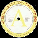 The Cold Song - Whirlpool Productions