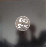 Thunder Kiss '65 - White Zombie