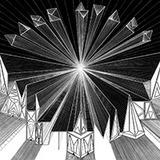 Dark Stars - White Magic