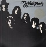 Ready an' Willing - Whitesnake