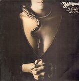 Slide It In - Whitesnake