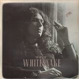 The Best Of Whitesnake - Whitesnake