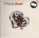 Trouble - Whitesnake