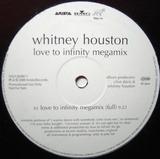Heartbreak Hotel - Whitney Houston Featuring Faith Evans & Kelly Price