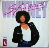 So Emotional - Whitney Houston